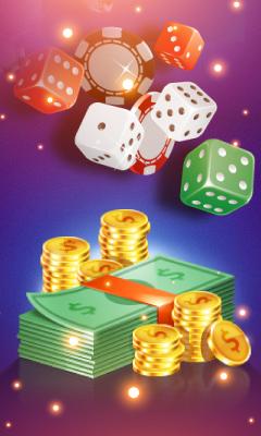 Играть с выводом денег